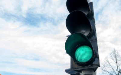 "Brewster: ""Green Light-Go"" Grants Awarded to Monroeville, Versailles and White Oak"