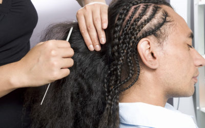 Senator Williams Supports Removing Cosmetology School Requirement for Natural Hair Braiders