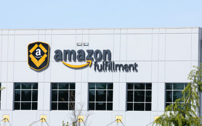Amazon Announces New Fulfillment Center in Findlay Township